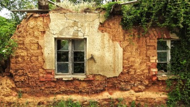Photo of U čak 150 hrvatskih sela nema stanovnika, najviše u Primorsko-goranskoj i Karlovačkoj županiji