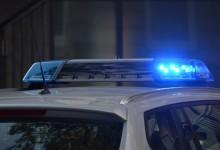 Photo of Teška nesreća u Gračacu: Poginula jedna osoba, četvero ih je ozlijeđeno