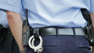 Photo of 29-godišnjakinja iz Josipdola uhićena zbog krađa u Brinju i Ličkom Lešću