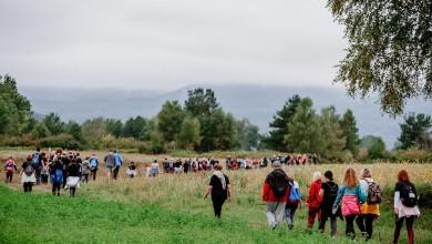 Photo of HRVATSKI FESTIVAL HODANJA Više je od 500 prijavljenih! Još stignete jer su prijave produžene do petka