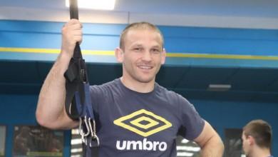 Photo of Starčević na dramatičan način ostao bez plasmana u polufinale Olimpijskih igara