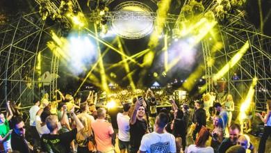 Photo of LMF iznad svih očekivanja – nekoliko tisuća ljudi partijalo na Jarunu uz najpoznatije DJ-eve