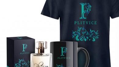 Photo of POKLON PAKET Kolekcija unikatnih proizvoda u prekrasnom poklon paketu Plitvica
