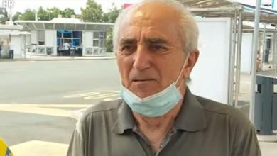 Photo of VIDEO  Ana ima 80 i radi na placu, Ivan razmišlja o građevini. Na snagu stupio zakon koji im dopušta rad uz punu mirovinu