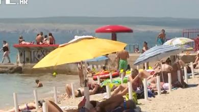 """Photo of VIDEO  U Hrvatskoj milijun turista, diljem obale traži se krevet više: """"Ni u najboljim scenarijima to nismo mogli zamisliti"""""""
