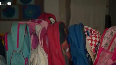 Photo of VIDEO  Mala škola za svu djecu je već godinama obavezna. Kazne za sve roditelje koji ne upišu djecu