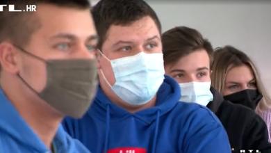 Photo of VIDEO  Nove mjere za početak školske godine: Epidemiololški balončići odlaze u povijest, jedino se maski još nećemo riješiti