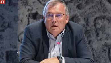 Photo of VIDEO Capak: U Hrvatskoj uskoro kreće cijepljenje trećom dozom