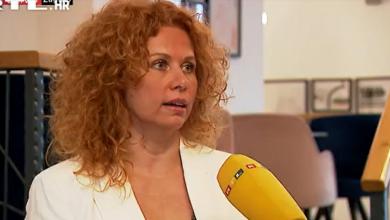 """Photo of VIDEO  Ugostitelji uglavnom zadovoljni novim mjerama, Troskot za RTL: """"Gubici su preko 50 posto prometa, teško će se mnogi izvući"""""""