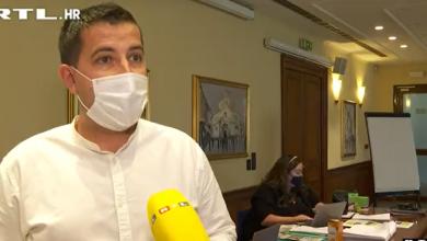 """Photo of VIDEO Obećana zemlja Irska traži nove radnike: """"Tu su naše plaće između 30 i 33 tisuće eura na godinu"""""""