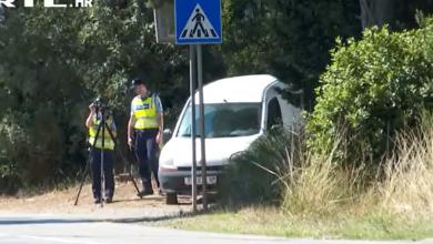 Photo of VIDEO  Ovo je najopasnija radnja tijekom vožnje zbog koje najčešće dolazi do nesreća i zbog čega policija izgovore vozača gotovo nikad neće uvažiti
