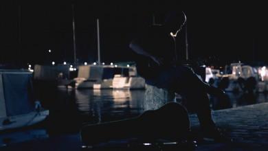Photo of Vice Versa, pola čovjek, pola metalac, progovorio o tipičnim katastarskim problemima prosječnog Dalmatinca
