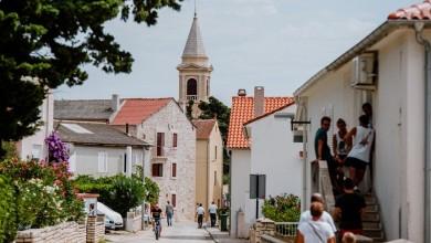 Photo of Ministarstvo turizma: U Hrvatskoj trenutno boravi 1.055.000 turista