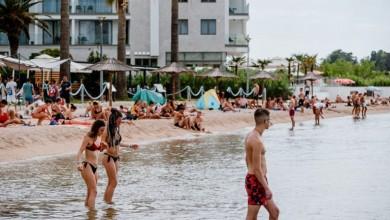 Photo of Odlični trendovi turističkog prometa: u kolovozu ostvareno 93 posto rezultata iz 2019!