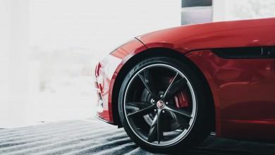 Photo of Prodaja rabljenih vozila: Boja automobila ima važan utjecaj na cijenu!