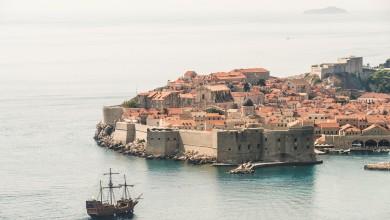 Photo of Hrvatska na listi top destinacija koje se moraju posjetiti u 2021.