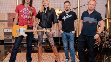 Photo of Lili Gee, punokrvni pop rock bend pogonjen drskim ženskim vokalom, stiže u Slavonski Brod