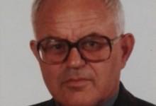 Photo of Preminuo je vlč. Josip Jurković