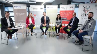 Photo of U organizaciji Poslovne inteligencije i Mazarsa održana panel rasprava o obaveznom izvještavanju u jedinstvenom elektroničkom formatu