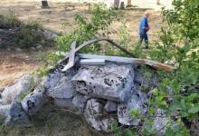 Photo of HEP se ogradio od sporne ekshumacije pokojnika s groblja Mance Draga u Gornjem Kosinju?
