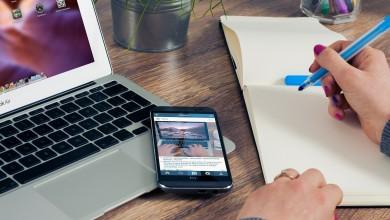 Photo of Poduzetništvo je IN – jesenski ciklus radionica u novom terminu premješten u online sferu