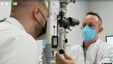 Photo of VIDEO  Sve češće prijevare kod besplatnih pregleda vida po optikama. Evo o čemu se radi