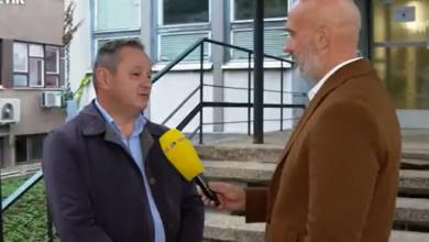 """Photo of VIDEO Ravnatelj Imunološkog zavoda: """"U jednom trenu ćemo moći proizvoditi i cjepivo protiv Covida"""""""