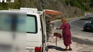 Photo of VIDEO Šećerni sirupi, patvorine, teglice bez deklaracije. Ekipa Potrage istražila što se sve prodaje na takozvanim cestama meda