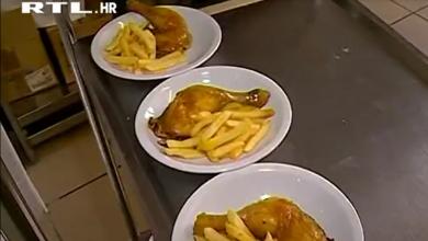 Photo of VIDEO Nakon Bjelovara, RTL doznaje da poskupljuje prehrana i u drugim školama u Hrvatskoj: Cijena učeničkog obroka raste do 10 kuna!