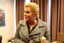 Photo of VIDEO Njonjo, Pajser, Lignja: U Hrvatskoj političari imaju nadimke, ali znaju li prihvatiti šalu na svoj račun?