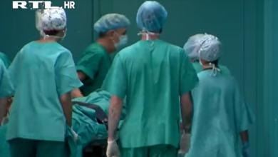 Photo of VIDEO  Nije se cijepilo 40% zaposlenih u zdravstvu. Tko će im plaćati testiranje i koje ih sankcije očekuju?