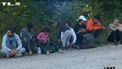 Photo of VIDEO  Gotovo svaka druga izbjeglica je dijete! A stotine se u pokušajima da uđu u Hrvatsku i zatraže azil – odvoje od roditelja: Potraga istražuje zašto