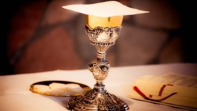 Photo of Ove nedjelje HRT prenosi misu iz Gornjeg Kosinja