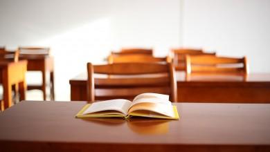 Photo of Capak: U samoizolaciju u školama samo oni u blizini zaraženog učenika