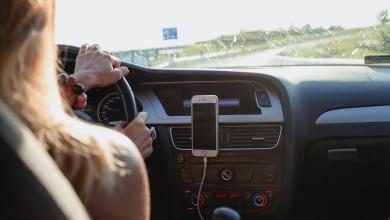 Photo of Istraživanje pokazalo: Hrvatske autoškole su najzahtjevnije na svijetu
