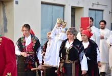 Photo of FOTO Gospićko-senjska biskupija počela je sinodu Pastira crkve i Božjeg naroda