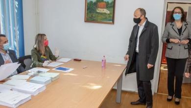 Photo of Petry je novi predsjednik ličkog HDZ-a