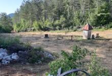 Photo of Svećenici Gospićko-senjske biskupije: Zar je zaista potrebno potapati selo i tjerati ljude s njihovih ognjišta?
