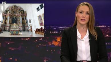 """Photo of VIDEO  Popis stanovništva – mlade generacije besramno """"varaju"""" svoje bake"""