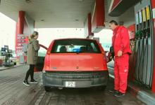 Photo of VIDEO Hrvati po gorivo idu u BiH: Jeftinije je, a najveći paradoks je što preko granice toče – hrvatsko gorivo