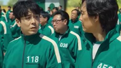 Photo of VIDEO Cijeli svijet je poludio za serijom Squid Game: Zašto su Korejci najbolji u svemu – od filma do kozmetike?