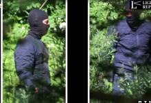 Photo of VIDEO Otkriveno tko su muškarci u fantomkama koji su premlaćivali migrante! Reakcije stižu sa svih strana, na kome leži odgovornost?