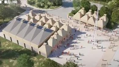 Photo of VIDEO Posljednji sajam u Benkovcu na starom mjestu: Kako će izgledati novo sajmište i žele li posjetitelji modernizaciju?