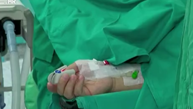 "Photo of VIDEO Masovni interes za kirurško uklanjanje debljine na račun države: ""Nisam bila sretna kada sam bila morbidno pretila"""