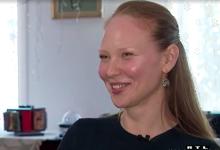 Photo of VIDEO Iz hladnog Sibira Anastasija je u Hrvatsku doselila prije 28 godina. Ovo je njena priča