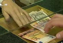Photo of VIDEO Njemačke marke nema u optjecaju od 2002., osim u prekršajnim kaznama u RH. Toga uskoro više neće biti