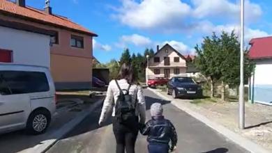 Photo of VIDEO U Gorskom kotaru smještena je općina koja je samo lani iz EU fondova povukla 4200 kuna po stanovniku