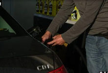 """Photo of VIDEO Hrvati pohrlili u BiH po jeftinije gorivo: """"Ako želite izbjeći gužve na granici, ovo je savjet kada je najbolje doći po benzin"""""""