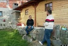 """Photo of VIDEO Kuće mještana prekrit će akumulacijsko jezero, no Ličani tvrde kako im se nitko nije obratio: """"Mi ovo i životom branimo"""""""