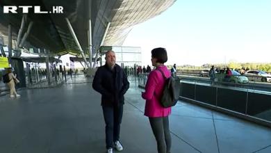 Photo of VIDEO Gdje Hrvati putuju u doba korone? Ovo su najtraženije destinacije